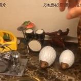 『【乃木坂46】これ・・・飛鳥ちゃん、ゆずファンなのか・・・??』の画像