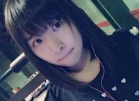 【AKB48】岩立沙穂が伸び悩んだ理由は何?