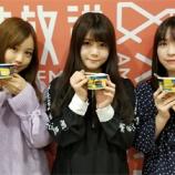 『【乃木坂46】妹祭りキタ━━━━(゚∀゚)━━━━!!!』の画像
