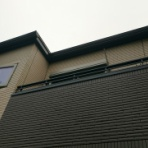 横浜で一条工務店i-smart を新築中の記録