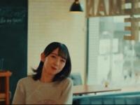 【日向坂46】お寿司ソロパートでいい表情してる!初のフロントものにしたな。
