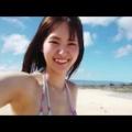 【動画】水着女子 file 【ビキニetc.】swimsuit girls