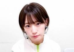 """【乃木坂46】Mステ21時移動で""""あの人""""が出演できなくなるってマジ?!?!"""