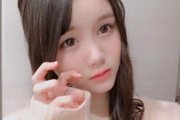乃木坂の伊藤理々杏とかいう15歳なのに色気ムンムンの女