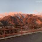 『鈴鹿セブンマウンテン 冬の藤原岳へ』の画像