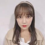 『[動画]2019.05.04 NHK-FM「クラシック大好きアイドル全員集合!」 【=LOVE 諸橋沙夏 出演部分】【イコラブ】 ※編集』の画像