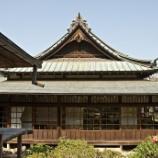 『いつか行きたい日本の名所 東慶寺』の画像