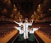 【欅坂46】二期生「おもてなし会」東京公演集合写真キタ━━━(゚∀゚)━━━!!