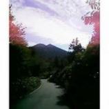 『会津駒ヶ岳』の画像