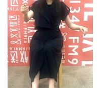 【乃木坂46】佐々木琴子がMTの自動車免許を取得していたww「佐々木琴子のトップギア」で驚きの発表!