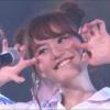 【 朗報 】元SKE48(元ももクロ)高井つき奈 「 劇場で込山榛香ちゃん見つけて神推しになった これが本当のアイドル。」