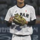 東邦・石川昂弥が20日にプロ志望届提出 高校通算55本塁打