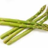 『4月の薬膳レシピコンテストのテーマは「アスパラガス」「青梗菜」「アサリ」』の画像