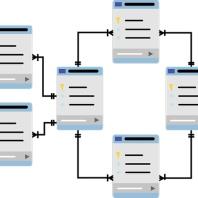 『【Windows】SQL Server Expressに接続できない!そんなときに確認するポイント』の画像