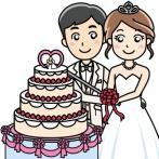 【ヤバい】2回目の結婚式を挙げるバツ1友人の式に招待された結果www