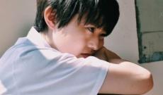 【元乃木坂】待ってました!!!   ついにこの卒業メンバーがアカウントを開設キタ━━━━(゚∀゚)━━━━!!
