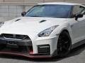 【画像】2500万円の日本が誇る車をご覧ください…