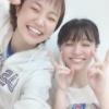 【NGT48】村雲颯香、また痩せる・・・