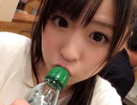 AV女優・さくらゆらちゃんが可愛すぎる件wwww