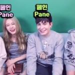 【動画】「英語・韓国語・日本語・中国語」同じ英単語なのにこんなに発音が違う! [海外]