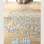 【ステイホーム中の遊び】日本語は難しいというお話。