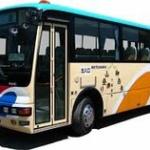 ローカル路線バス乗り継ぎの旅第22弾 偕楽園→善光寺 バス繋がらず歩きまくり、結果失敗