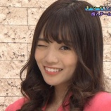 『前前前世からセクシー!けやき坂46宮田愛萌のセクシーが爆発している!【ひらがな推し】』の画像