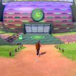 『【ポケモン剣盾】情報が小出しだとなんかワクワクするよな!最適な新情報の量ってどれくらいだ?』の画像
