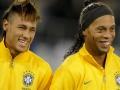 3大優劣が難しいサッカー選手「ダニアウヴェスvsマイコン」「ネイマールvsロナウジーニョ」