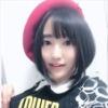 『【画像】悠木碧さん、すっかり芋臭さが抜け大人の女性に』の画像