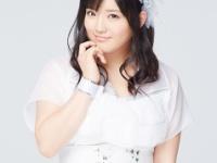 【モーニング娘。'16】鈴木香音、春ツアーをもってモーニング娘。'16、およびハロー!プロジェクトを卒業
