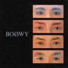 『BOØWY 「BOØWY」』の画像