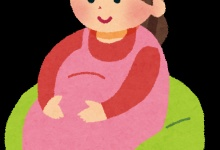 妊娠中にダンス、水泳などの授業を余儀なくされ死産・・・として40代女性教諭が330万円の損害賠償を求める 広島・北広島町の町立学校