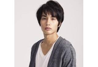 【衝撃】あの俳優が一般女性との結婚を発表!!! 6年愛実らせた