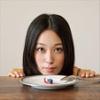『人気声優・寿美菜子さん、とんでもない水着を着せられてしまうwwwwwwwwwwww』の画像