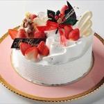 韓国「どうりでたちまち下痢するわけだ!」 夏に作られた生ケーキがクリスマスに売れている!?
