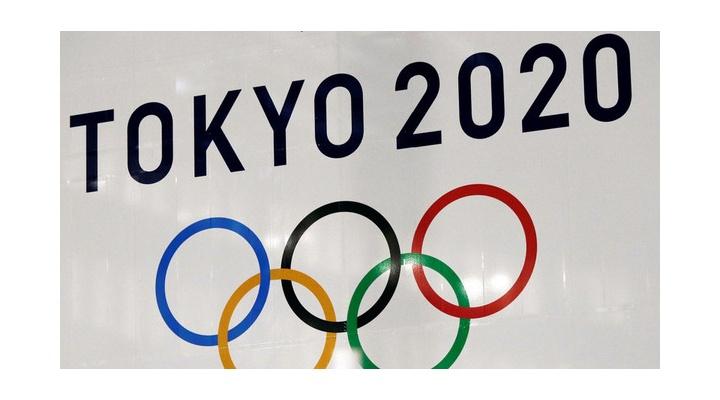 【悲報】菅総理、日本にいない間に東京五輪中止になりそう…