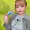 『【画像】高橋未奈美さん、でかい!』の画像