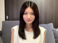 【元欅坂46】織田奈那のYouTube動画に「高評価」が超いっぱい