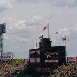 『甲子園~'17.6月 交流戦❸阪神vs.楽天』の画像