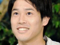 内田篤人「小学校の時、俺のこと好きだったじゃん?」 幼なじみ「何言ってんの?」w