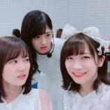 『【乃木坂46】メンバーが秋元真夏を見る目がヤバすぎる・・・』の画像