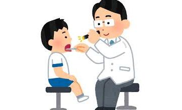 【悲報】不安を解消したいがために医者に診てもらう人が増えてるらしい!!