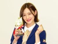【乃木坂46】落ち目のNMB48から冠番組を強奪する中田花奈という女wwwwww