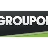 『GoogleによるGroupon買収成立せず【湯川】』の画像