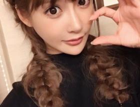 【悲報】最新の明日花キララさんwwwwww