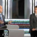 カナダ、20日に総選挙 過半数狙ったトルドー首相が退陣の可能性も