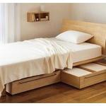 10万のベッドをゴミに出して2万のベッドを買った結果wwwww