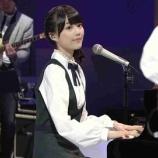 『【乃木坂46】生ちゃんの作曲はよ!!!』の画像