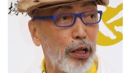 【TBS】テリー伊藤「西村大臣はあまりにも現実、社会を見ていない。夜もダメ、昼もダメだったらみんな潰れる」